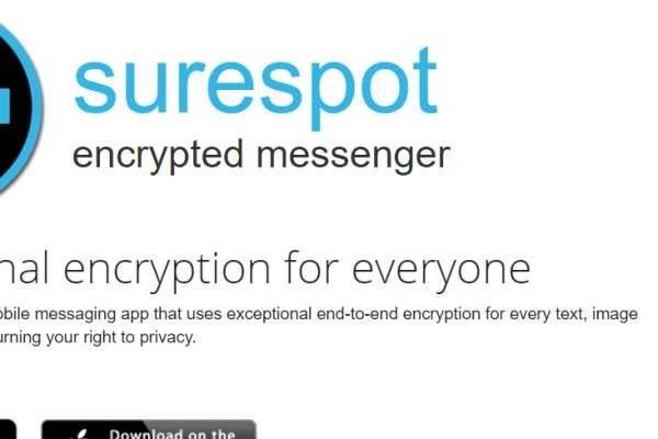 Best app for your Privacy over internet text messages