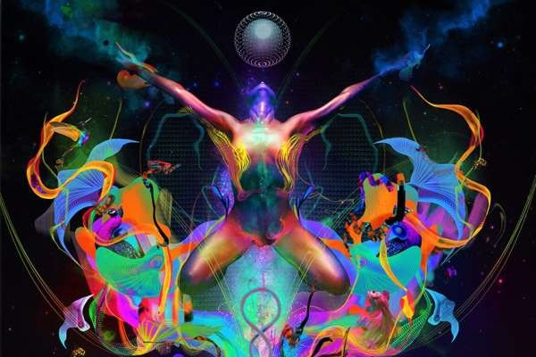 4 Little Known Secrets To Higher Consciousness