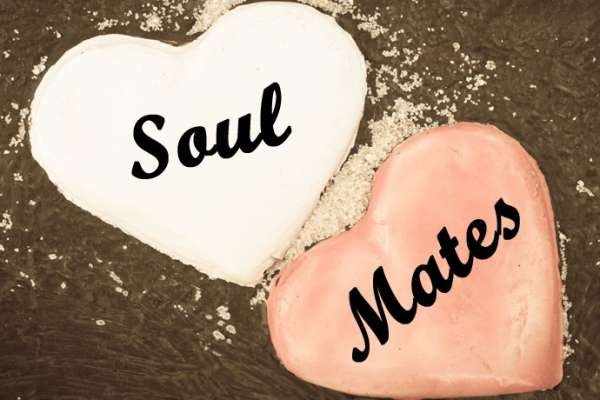 Signs Your Soulmate Is About To Enter Your Life